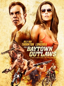 baytown_outlaws